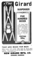 Girard Suspender (The Progressive Woman 1909 advert).png