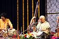 Girija Devi at Bhopal (3).JPG