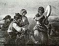 Gitanos andaluces.jpg
