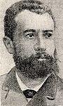 Giulio Prinetti.jpg