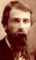 Giuseppe Pellizza da Volpedo