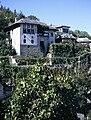 Gjirokastër houses 1988.jpg