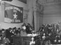 Gladys Marín junto a las Juventudes Comunistas.png