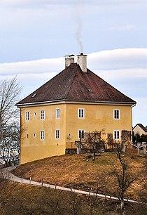 Glanegg Sankt Gandolf Pfarrhof 08032009 85.jpg