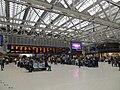 Glasgow Central (30014424325).jpg