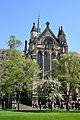 Glasgow University 11.jpg