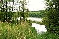 Glebocko lake.JPG