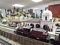 Glendale-Sahuaro Central Railroad Museum-AMRS layout-2.jpg