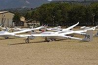 Gliding-voloavela-rieti-2005 1.jpg