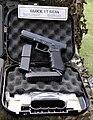 Glock 17 Gen 4 @ SAF 36th Anniversary Exhibit.jpg