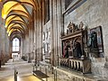 Gloucester Cathedral 20190210 134413 (47623460951).jpg