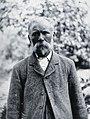 Gloucester smallpox epidemic, 1896; George Steel Wellcome V0031447.jpg