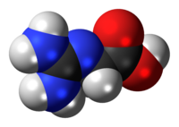 Glycocyamine-3D-spacefill.png