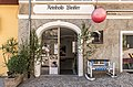 Gmünd Kirchgasse 47 Atelier Tomassetti 15062017 9472.jpg