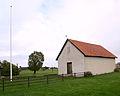 Gnisvärds kapell (9) Gotland.jpg