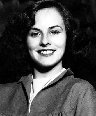 Paulette Goddard - Studio publicity portrait for Modern Times (1936), in which Goddard had her first substantial film role.