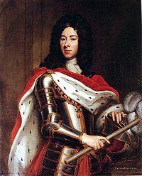 Godfrey Kneller Eugen von Savoyen 1712.jpg