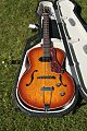 Godin 5th Avenue in case, view from bottom.jpg