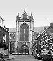 Goes; Grote kerk c.jpg