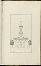Goetghebuer - 1827 - Choix des monuments - 105 Eglise St Willebrord La Haye.jpg