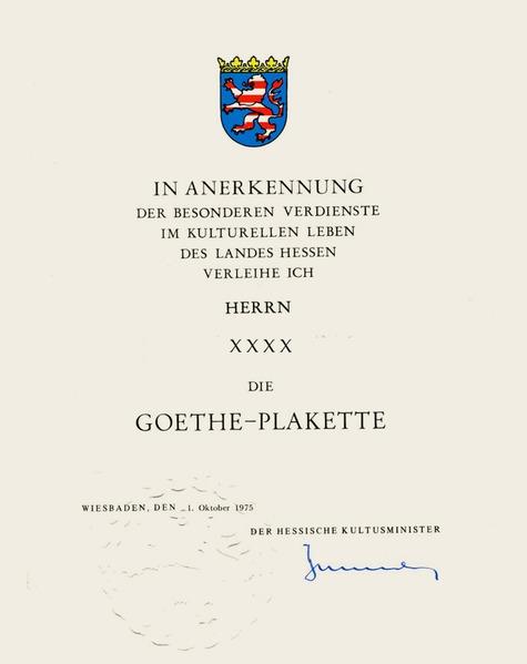 File:Goethe Plakette Urkunde.tiff