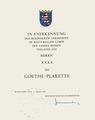Goethe Plakette Urkunde.tiff