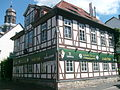 Goettingen Green Transparent House.jpg