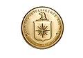 Gold Retirement Medallion.jpg