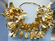 Gold wreath BM 1908.4-14.1.jpg
