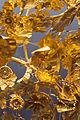 Golden crown Armento Staatliche Antikensammlungen detail 02.jpg