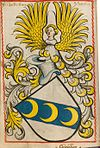 Goldenberg Scheibler108ps.jpg