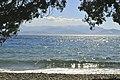 Golfo de Patras 11.jpg