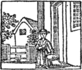 Goody Two-Shoes (1881)-11.png