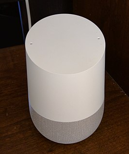 Google-home-crop.jpg