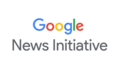 Google NewsInitiative Lockup FullColor Sta.max-2800x2800.png