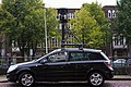 Google Street View Car in Amsterdam.jpg