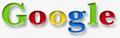 Google logo1998 2.png