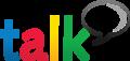 Google talk logo.png