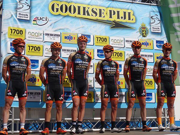 Gooik - Gooikse Pijl, 28 september 2014 (C083).JPG