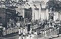 Gorée-Eglise et procession (AOF).jpg