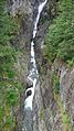 Gorge Creek Falls (2010-06-13).jpg