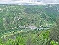 Gorges du Tarn 10.jpg