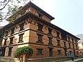 Gorkha Museum.jpg