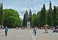 Gorno-Altaysk LeninSquare 014 4456.jpg