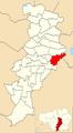 Gorton South (Manchester City Council ward).png