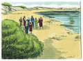 Gospel of John Chapter 2-12 (Bible Illustrations by Sweet Media).jpg