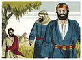 Gospel of Luke Chapter 22-7 (Bible Illustrations by Sweet Media).jpg