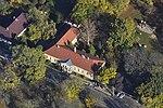 Gosztonyi-kastély - légi felvétel.jpg