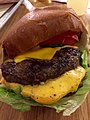 Gott's Roadside Double Cheese Burger- Simply Delicious!.jpg
