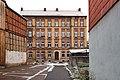 Gotthardtstraße 13a Erfurt 20181216 001.jpg